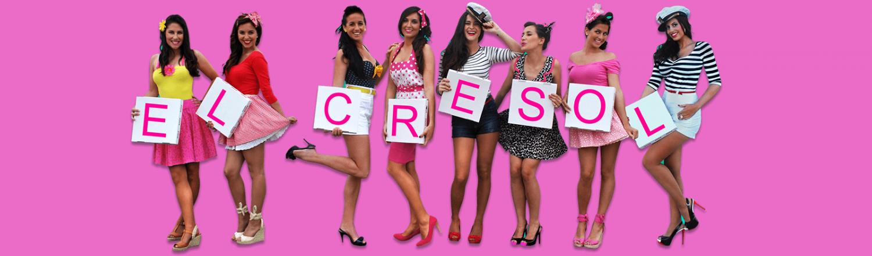 El Cresol renueva su patrocinio de la categoría Cadete