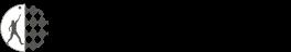 Club Voleibol Oliva