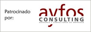Ayfos Consulting
