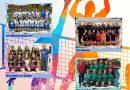 Oliva acull la Copa Preferent Cadet Femení 2018