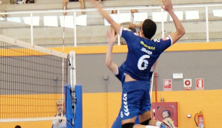 La final de la Copa Comunitat Valenciana es jugarà a Oliva el proper dia 9 d'Octubre.