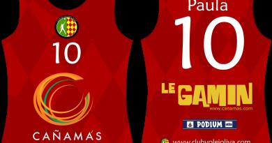 Cañamás Hermanos continuará vinculado al Club en la temporada 2018-2019