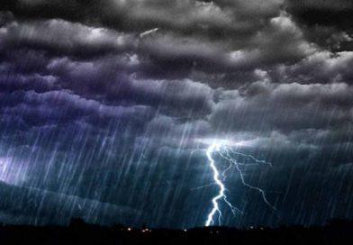 Se suspende la jornada de competición por el temporal
