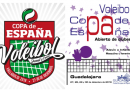 Copa de España. Calendario ya disponible.