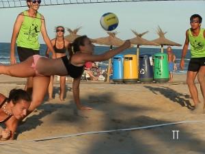 torneo-piles-16-26